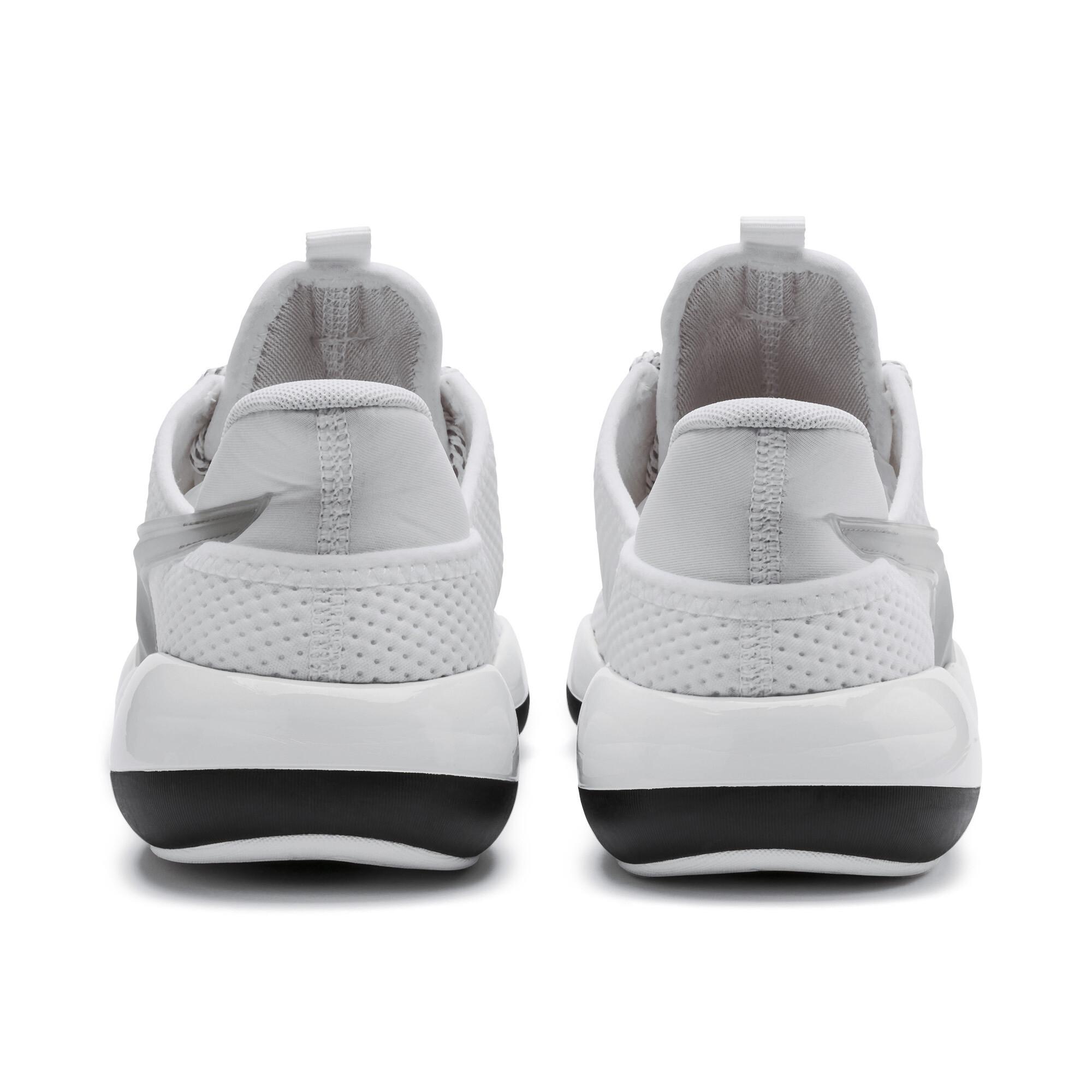 Image Puma Mode XT Women's Training Sneakers #4