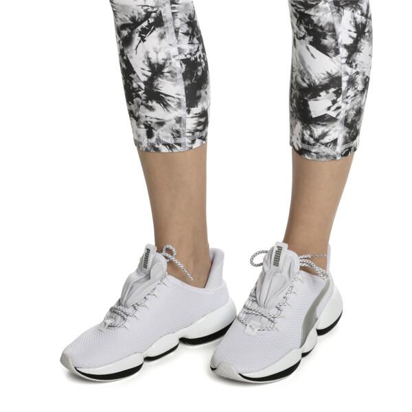 Mode XT Women's Training Shoes, 03, large