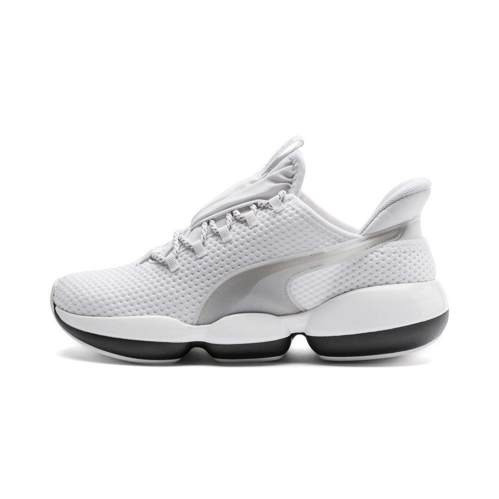 Image Puma Mode XT Women's Training Sneakers #1