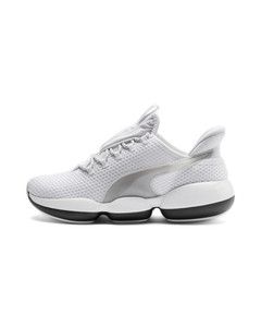 Image Puma Mode XT Women's Training Sneakers