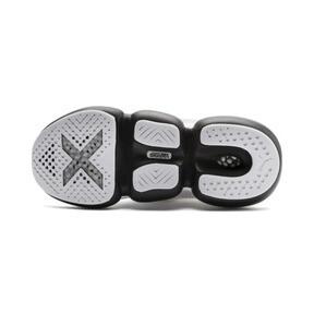 Thumbnail 5 of Mode XT Women's Training Shoes, 03, medium