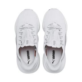 Thumbnail 7 of Mode XT Women's Training Shoes, 03, medium