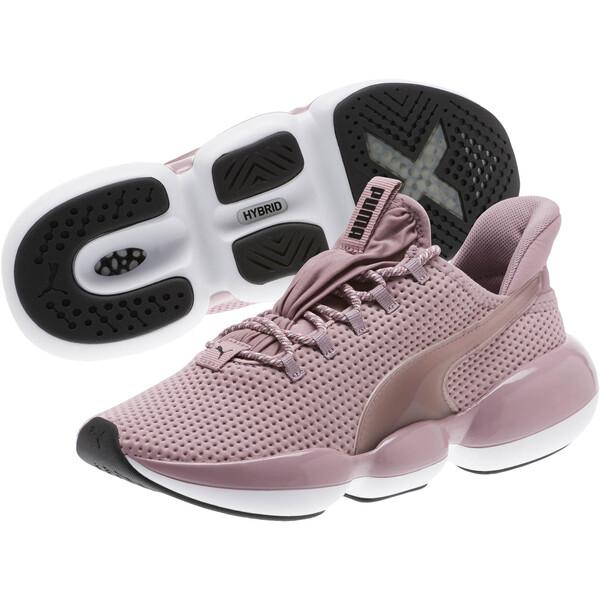 Mode XT Women's Training Shoes, 04, large