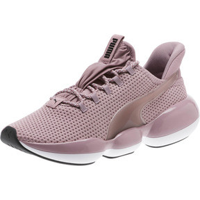 Mode XT Women's Training Shoes