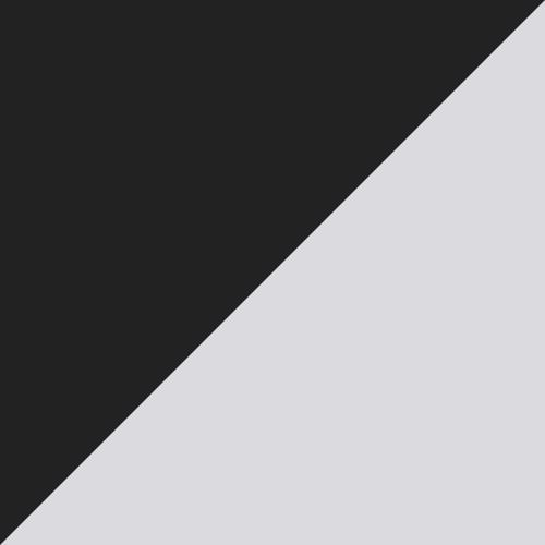 192266_07