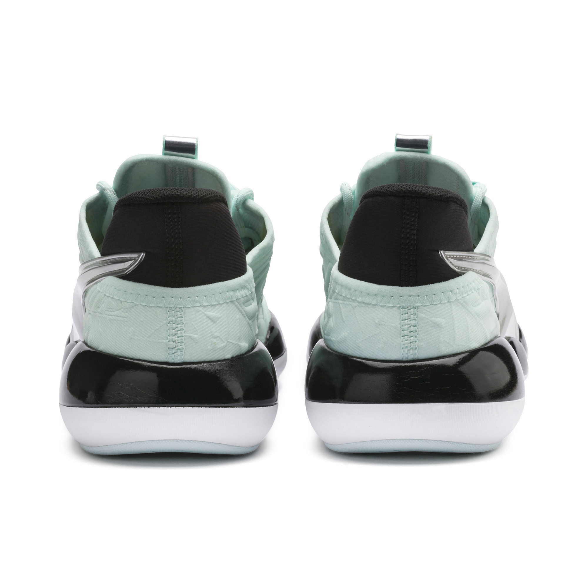 Image Puma Mode XT Women's Sneakers #4