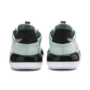 Thumbnail 4 of Mode XT Trailblazer Women's Trainers, Fair Aqua-Puma White, medium