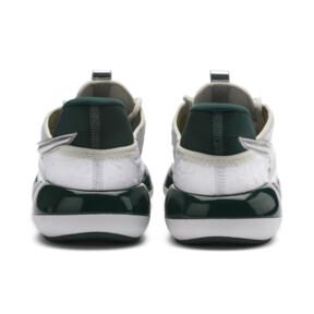 Thumbnail 4 of Mode XT Trailblazer Women's Training Shoes, 02, medium