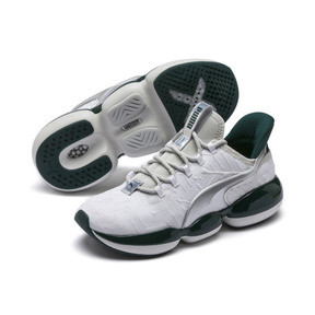 Thumbnail 3 of Mode XT Trailblazer Women's Training Shoes, 02, medium