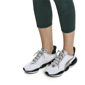 Thumbnail 2 of Mode XT Trailblazer Women's Training Shoes, 02, medium