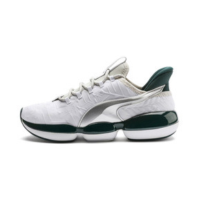 Thumbnail 1 of Mode XT Trailblazer Women's Trainers, Puma White-Ponderosa Pine, medium