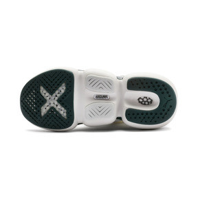 Thumbnail 5 of Mode XT Trailblazer Women's Training Shoes, 02, medium