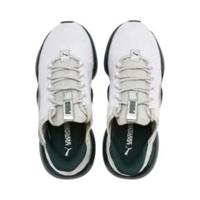 Thumbnail 7 of Mode XT Trailblazer Women's Training Shoes, 02, medium