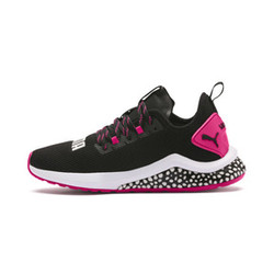 Zapatillas de running HYBRID NX para mujer