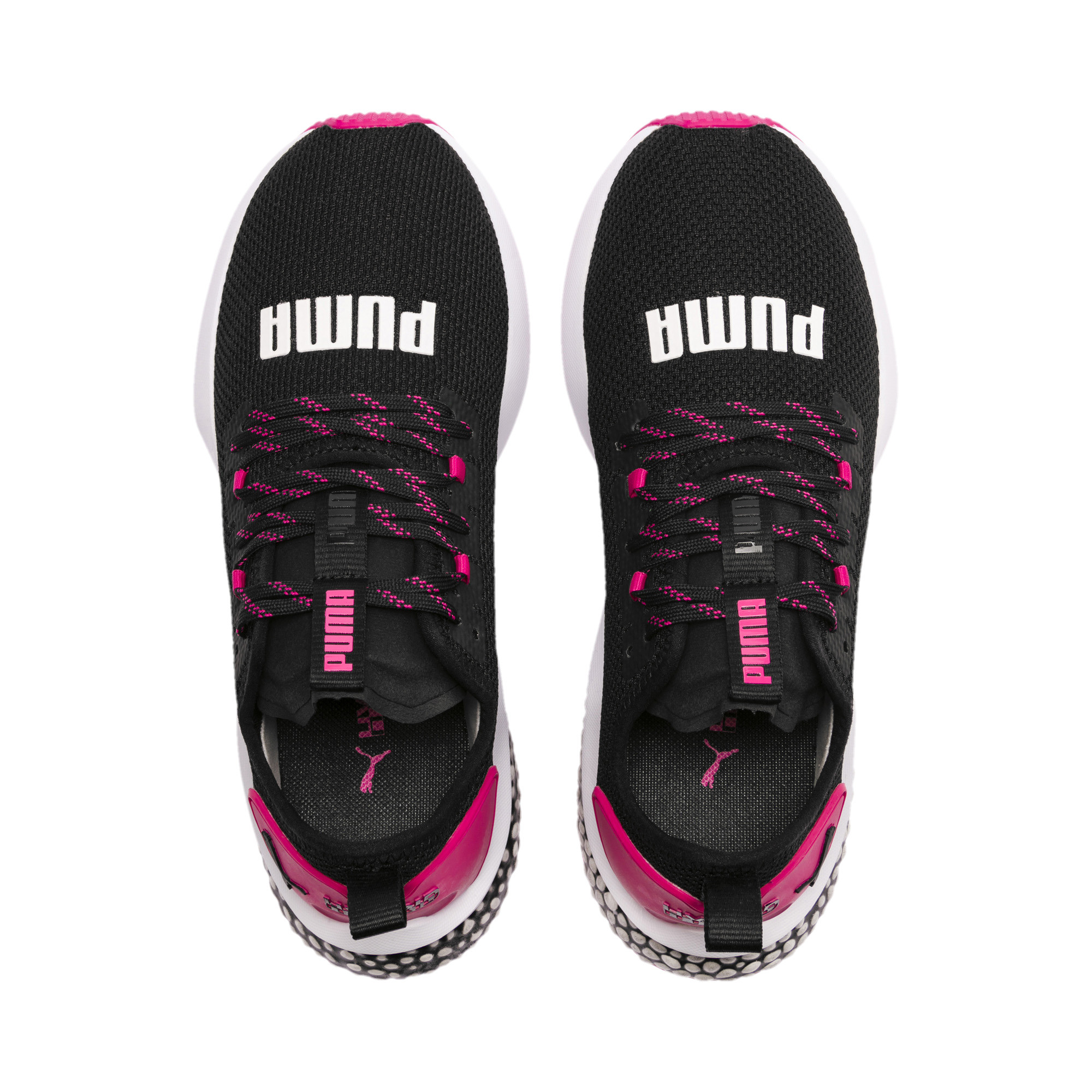 Image Puma HYBRID NX Women's Running Shoes #7