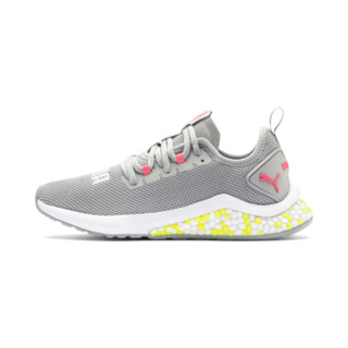 Image Puma HYBRID NX Women's Running Shoes