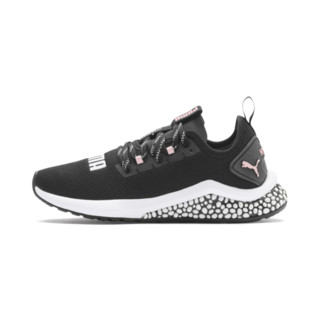 Image Puma HYBRID NX Women's Running Shoes