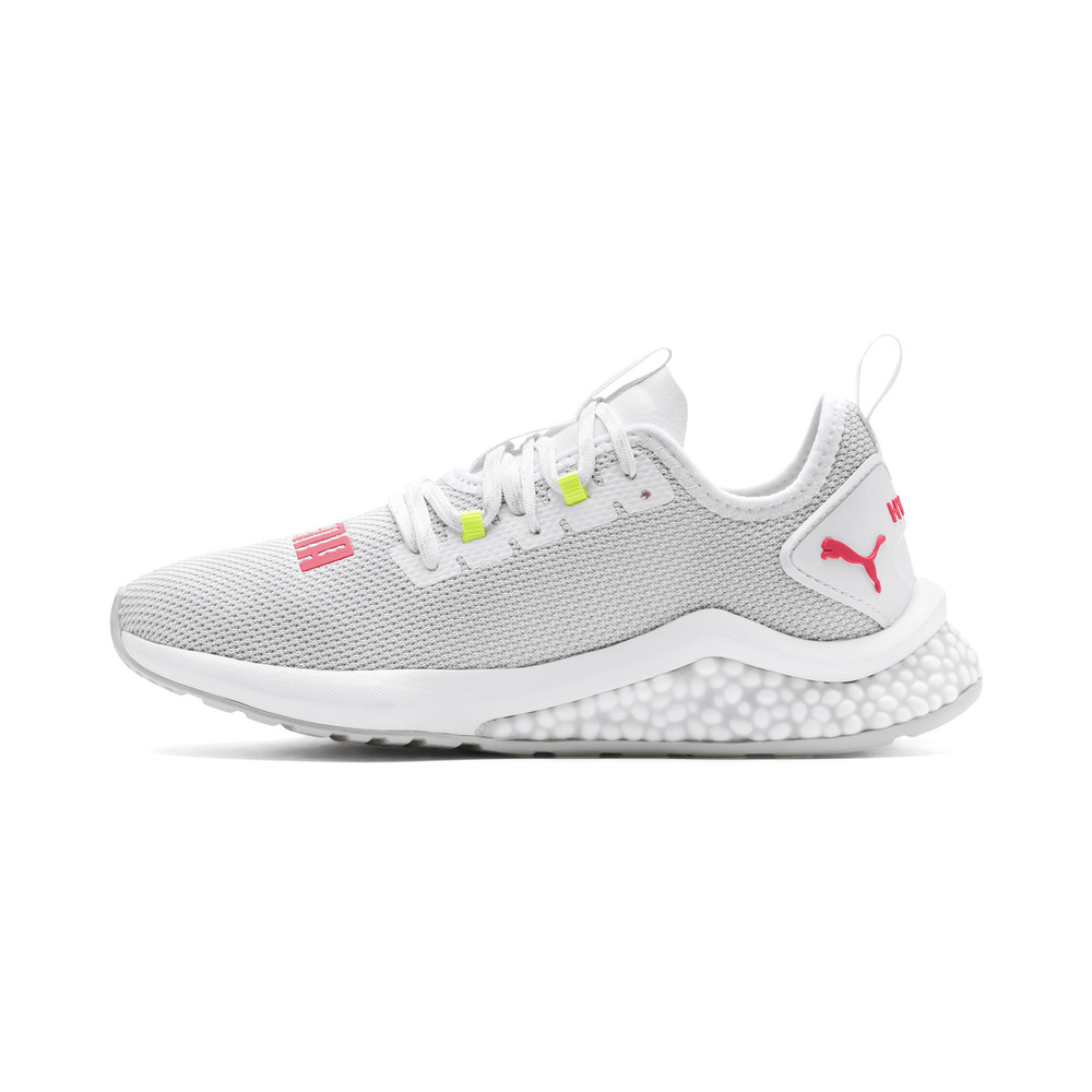 Image Puma HYBRID NX Women's Running Shoes #1