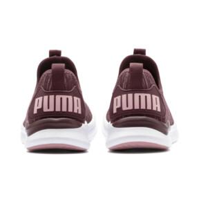 Thumbnail 5 of IGNITE Flash Summer Slip Women's Training Shoes, Vineyard Wine-Bridal Rose, medium