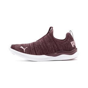 IGNITE Flash Summer Slip Women's Training Shoes