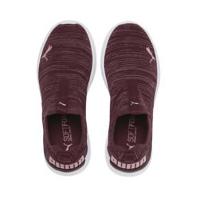 Thumbnail 7 of IGNITE Flash Summer Slip Women's Training Shoes, Vineyard Wine-Bridal Rose, medium