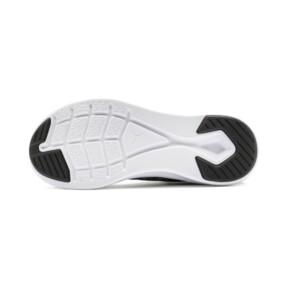 Thumbnail 4 of IGNITE Flash Summer Slip Women's Training Shoes, Puma Black-Puma White, medium
