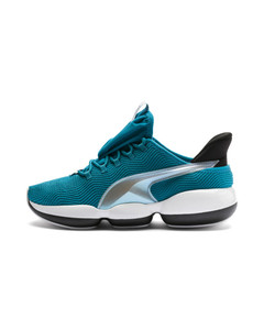 Image Puma Mode XT Iridescent Trailblazer Women's Sneakers