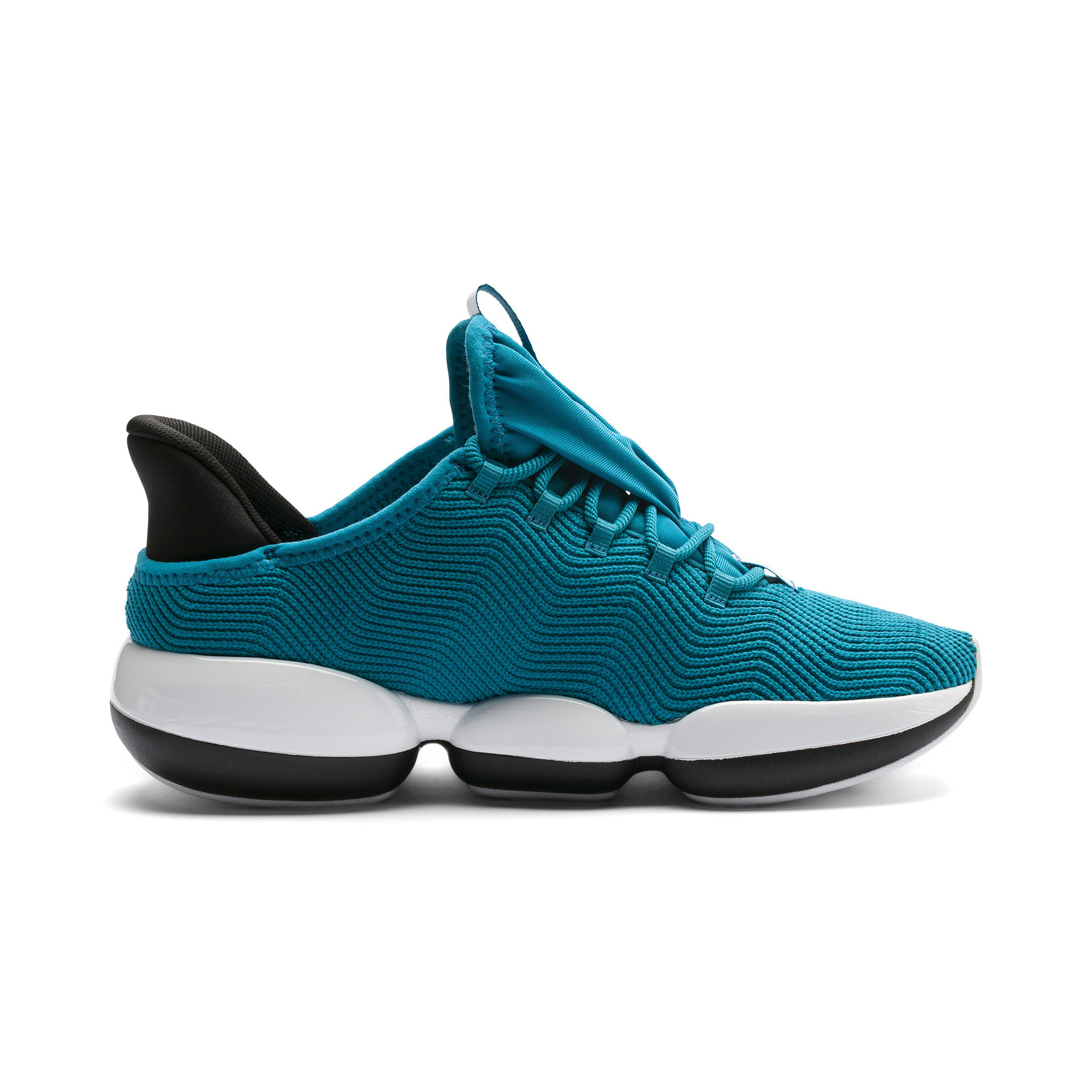 online store a859b 7f0e8 Image Puma Mode XT Iridescent Trailblazer Women s Sneakers  6