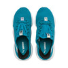 Image Puma Mode XT Iridescent Trailblazer Women's Sneakers #6
