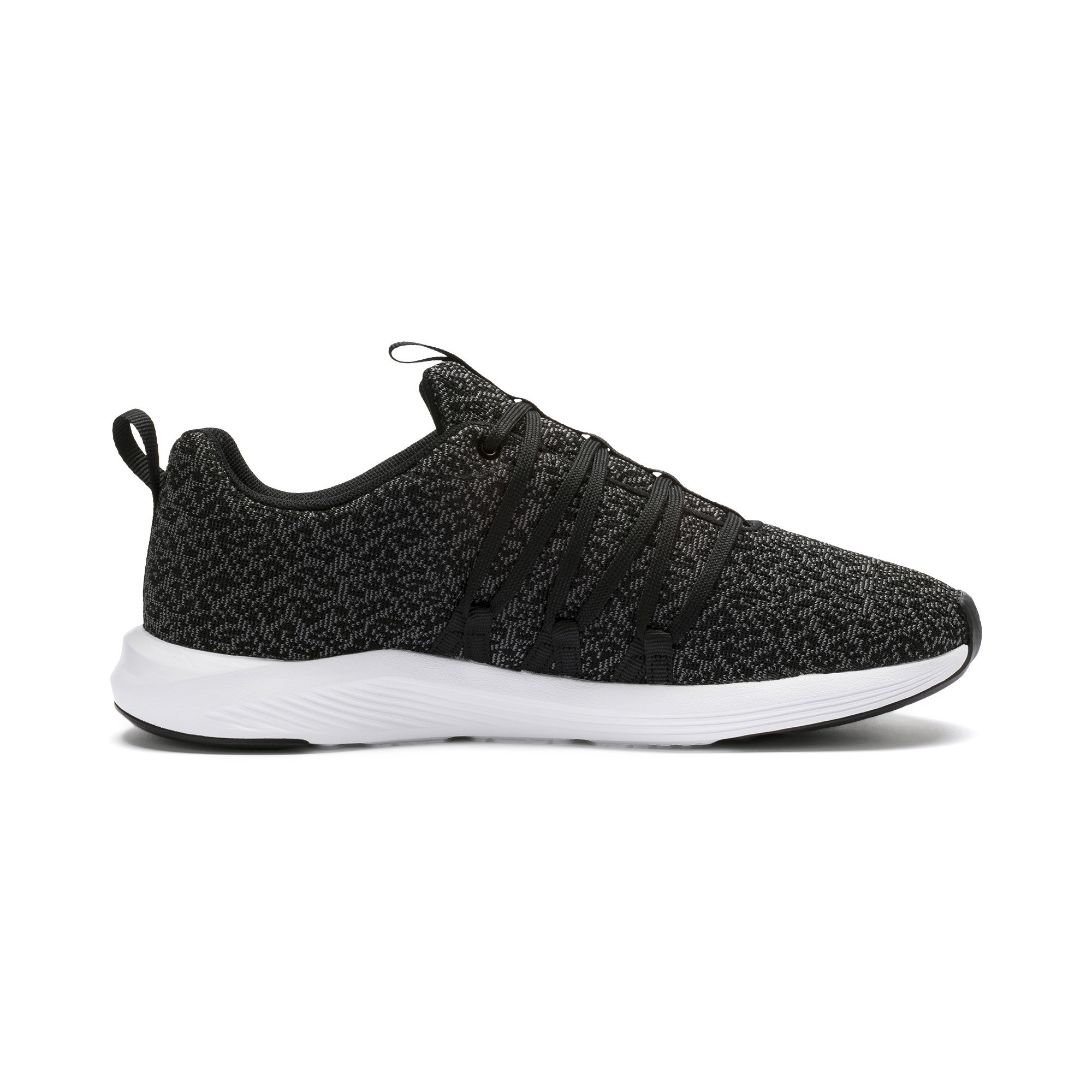 PUMA-Prowl-Alt-Knit-Women-039-s-Training-Shoes-Women-Shoe-Training thumbnail 18