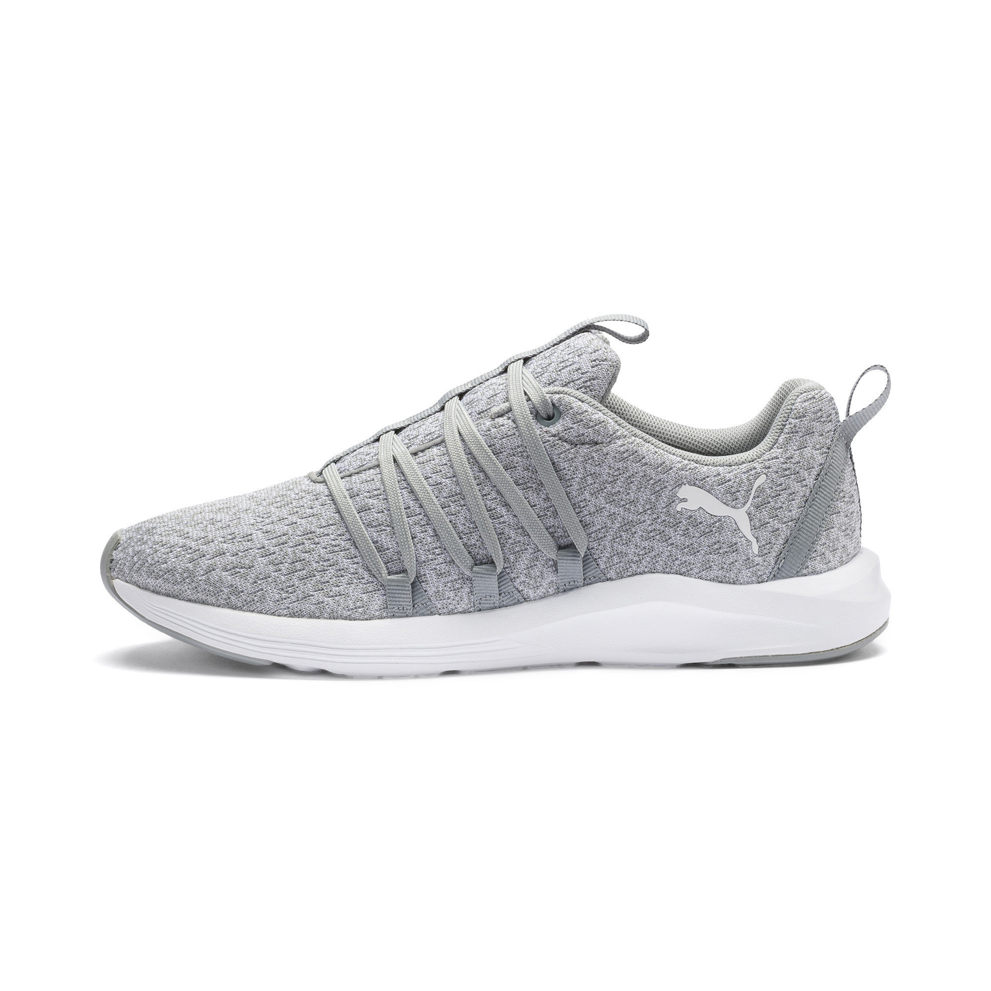 PUMA-Prowl-Alt-Knit-Women-039-s-Training-Shoes-Women-Shoe-Training thumbnail 10