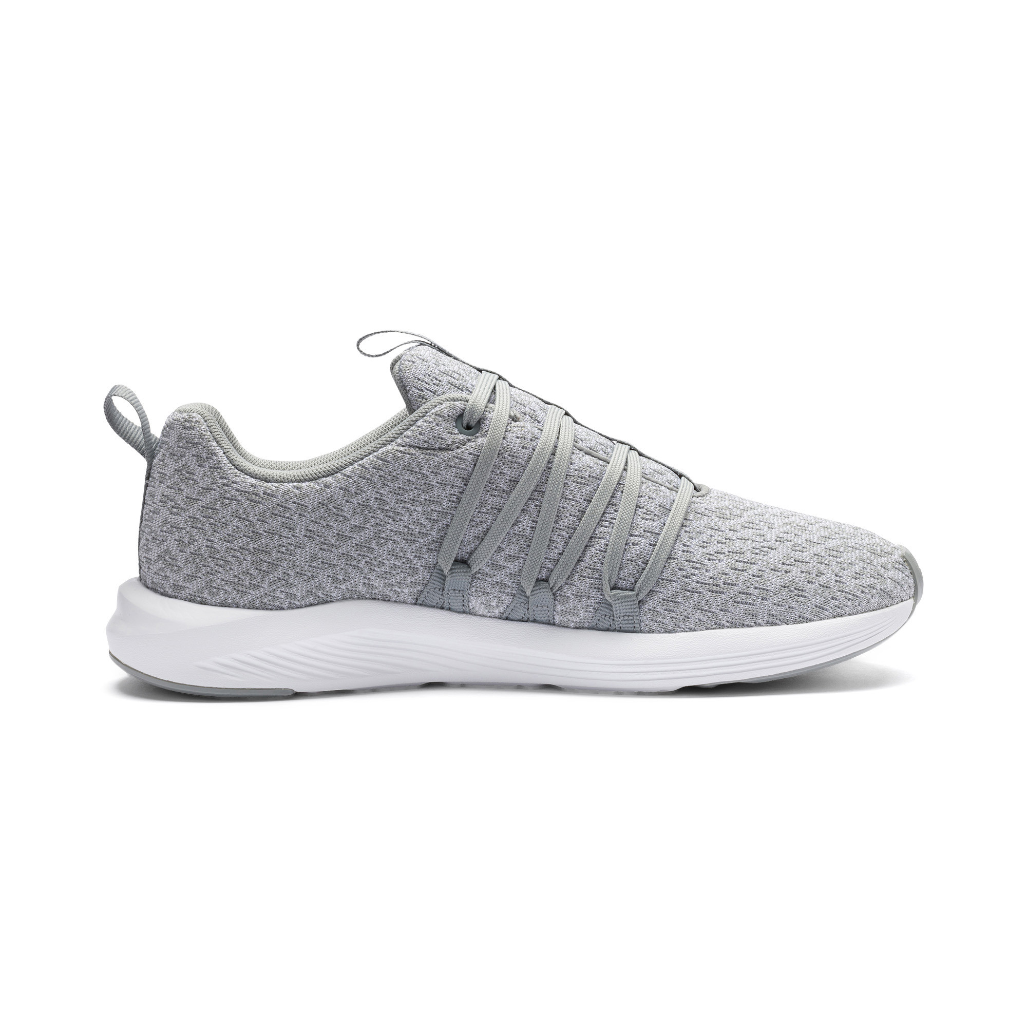 PUMA-Prowl-Alt-Knit-Women-039-s-Training-Shoes-Women-Shoe-Training thumbnail 12