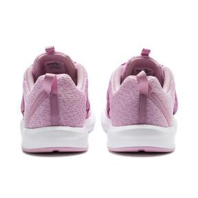 Thumbnail 4 of Prowl Alt Knit Women's Training Shoes, Pale Pink-Puma White, medium