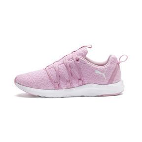 Thumbnail 1 of Prowl Alt Knit Women's Training Shoes, Pale Pink-Puma White, medium