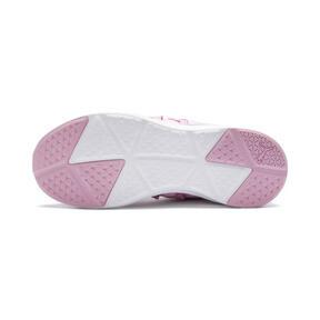 Thumbnail 3 of Prowl Alt Knit Women's Training Shoes, Pale Pink-Puma White, medium