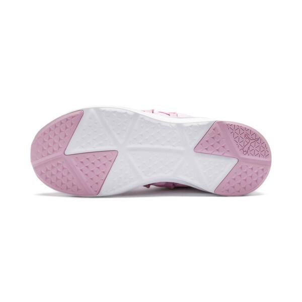Prowl Alt Knit Women's Training Shoes, Pale Pink-Puma White, large