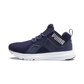 Enzo Weave Sneakers JR