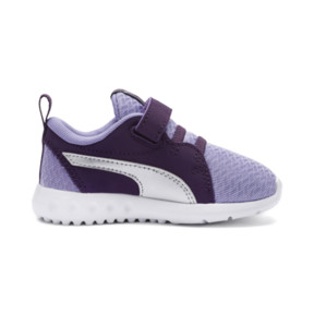 Thumbnail 5 of Carson 2 Metallic Sneakers INF, Sweet Lavender-Indigo, medium
