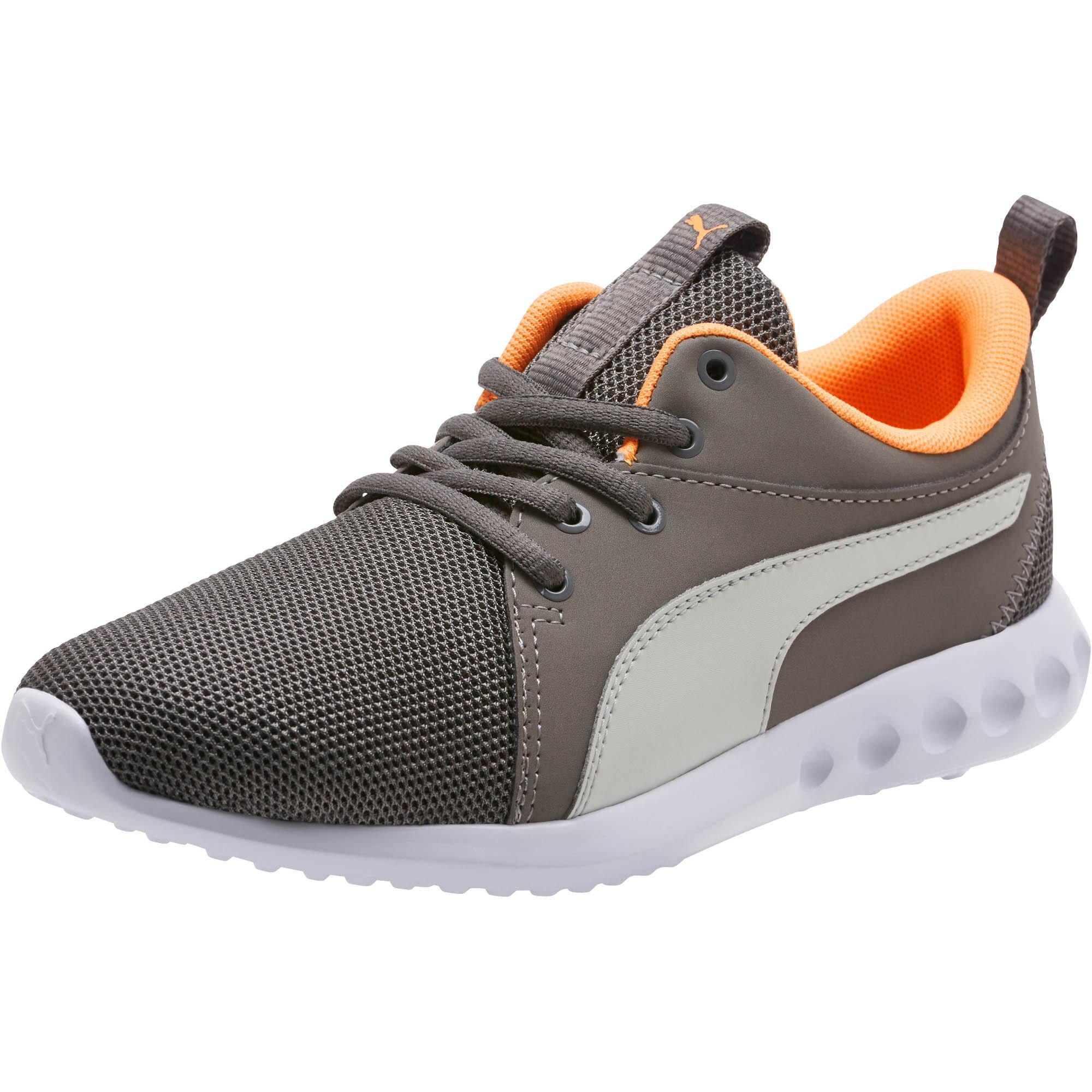 511c127147 PUMA Carson 2 Casual Sneakers JR Kids Shoe Kids | eBay