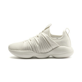 Thumbnail 1 of Flourish Women's Training Shoes, Whisper White-Puma White, medium