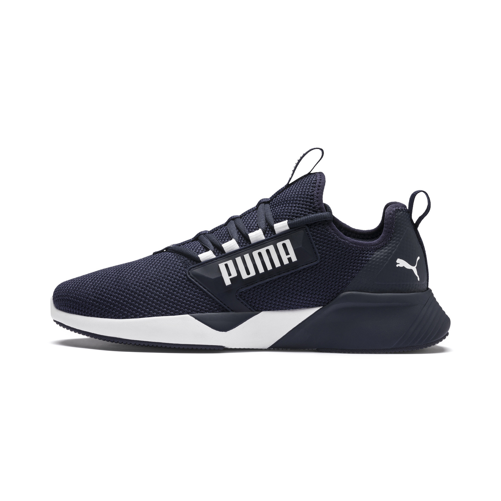 PUMA-Men-039-s-Retaliate-Training-Shoes thumbnail 12