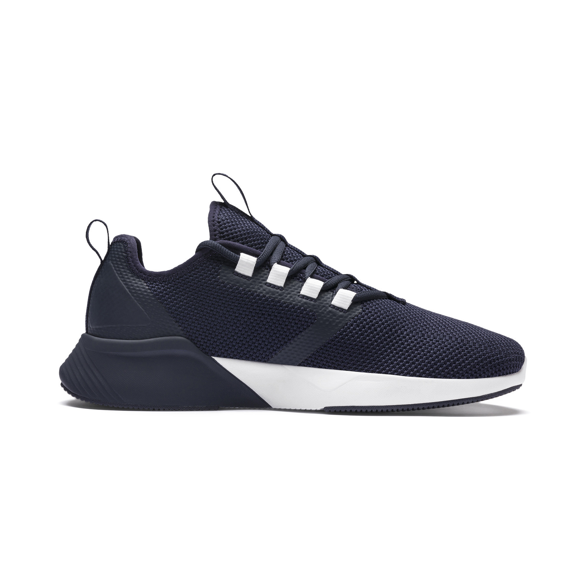 PUMA-Men-039-s-Retaliate-Training-Shoes thumbnail 14