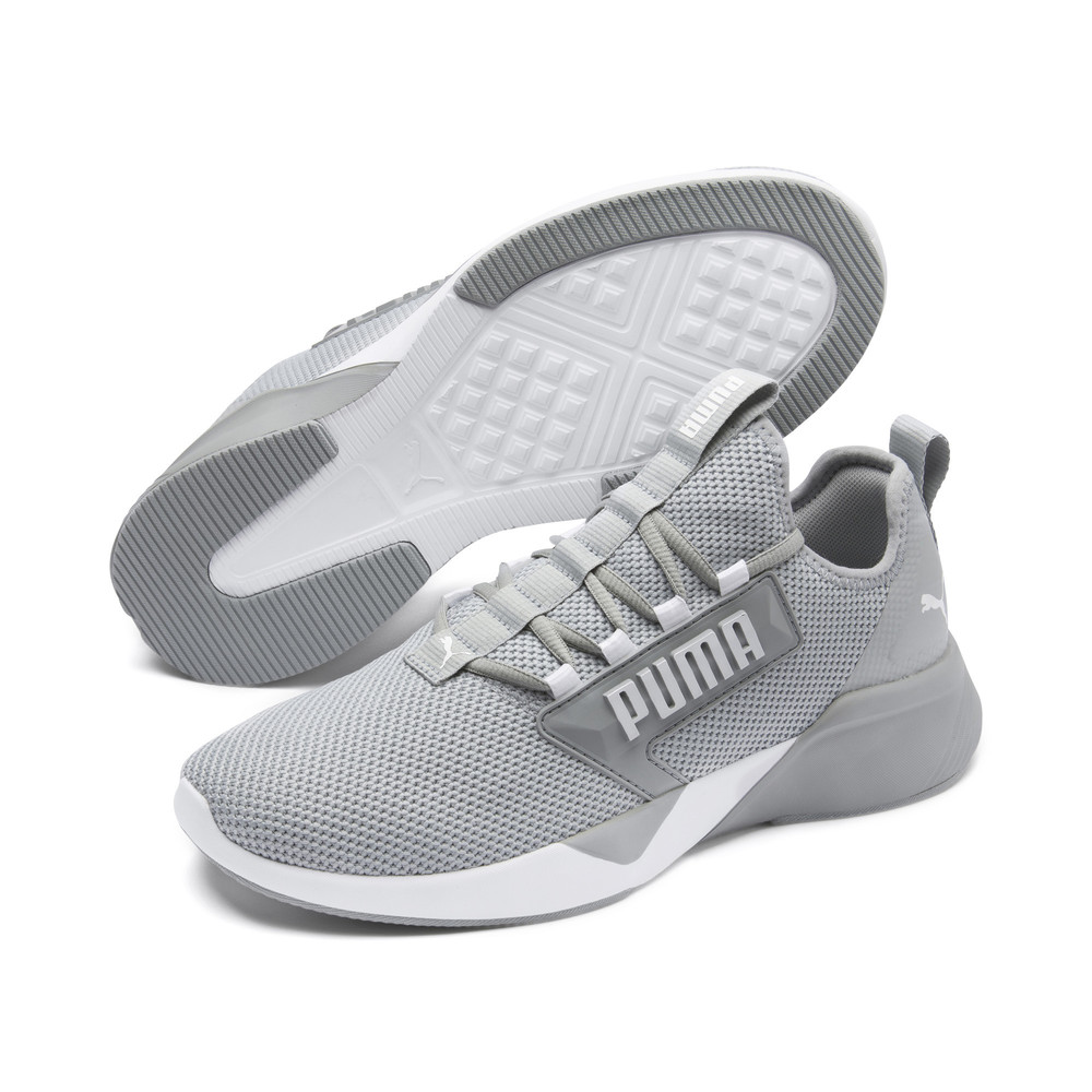 Image PUMA Retaliate Men's Training Shoes #2
