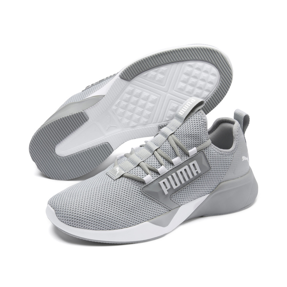 Image PUMA Retaliate Men's Training Shoes #1
