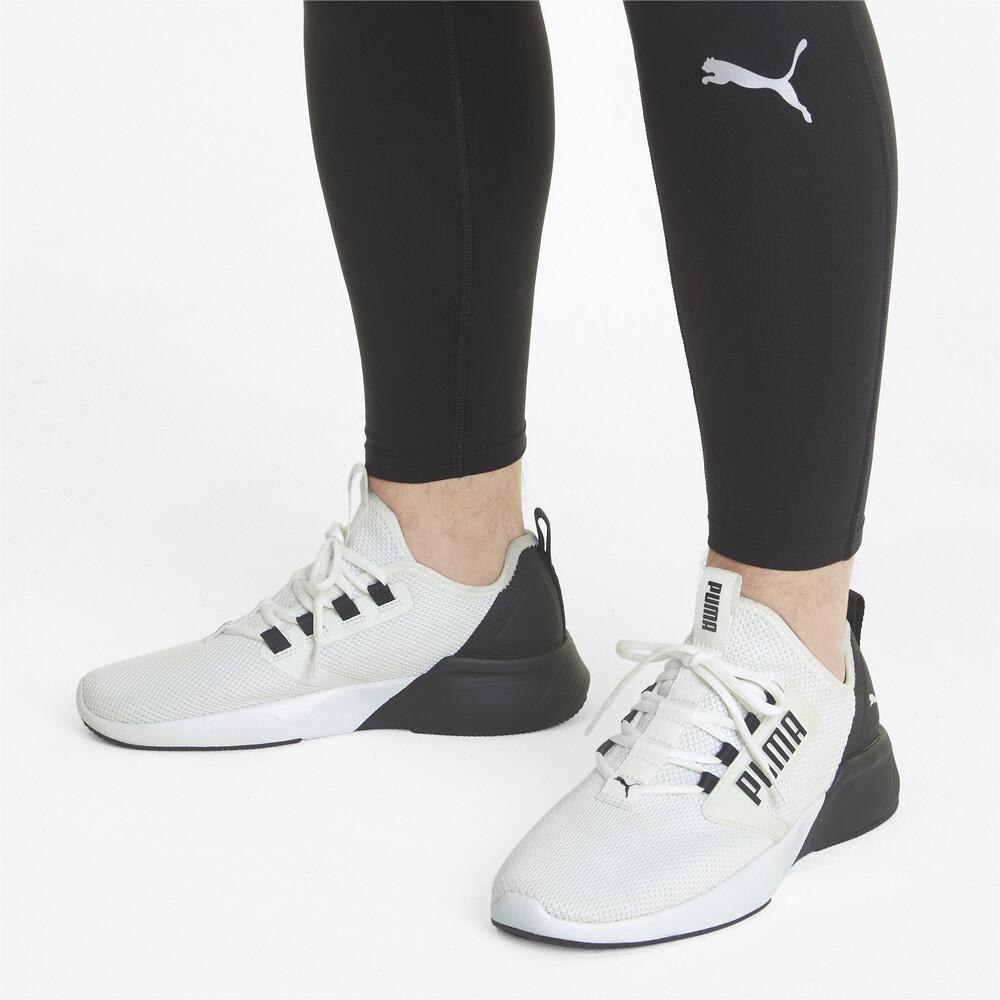 Image PUMA Retaliate Men's Training Shoes #2