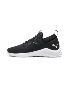 Image Puma Emergence Men's Running Shoes