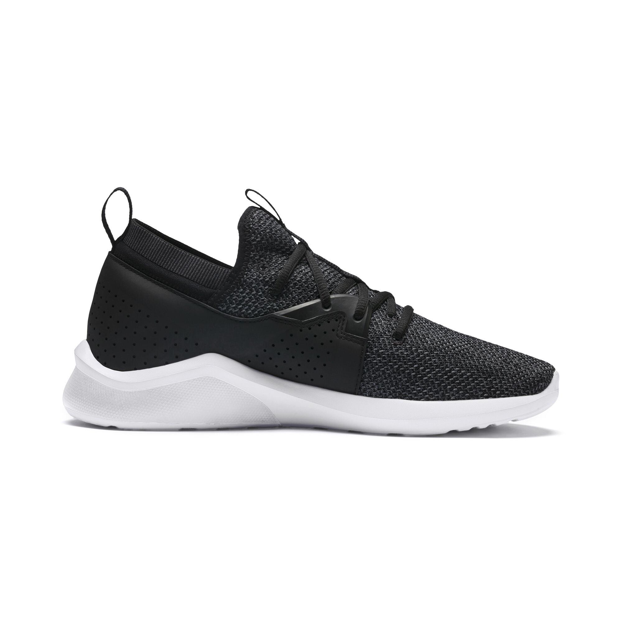 PUMA-Emergence-Men-039-s-Sneakers-Men-Shoe-Running thumbnail 6