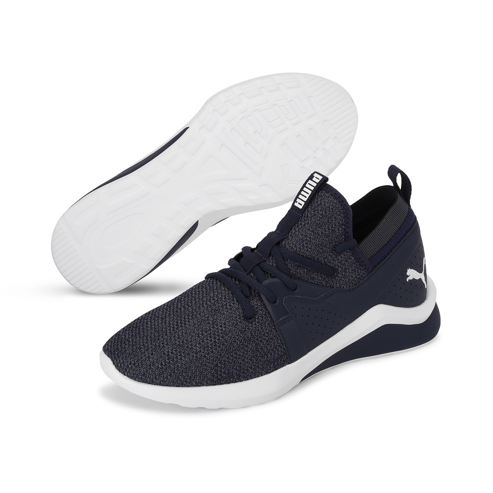Image Puma Emergence Men's Running Shoes #2