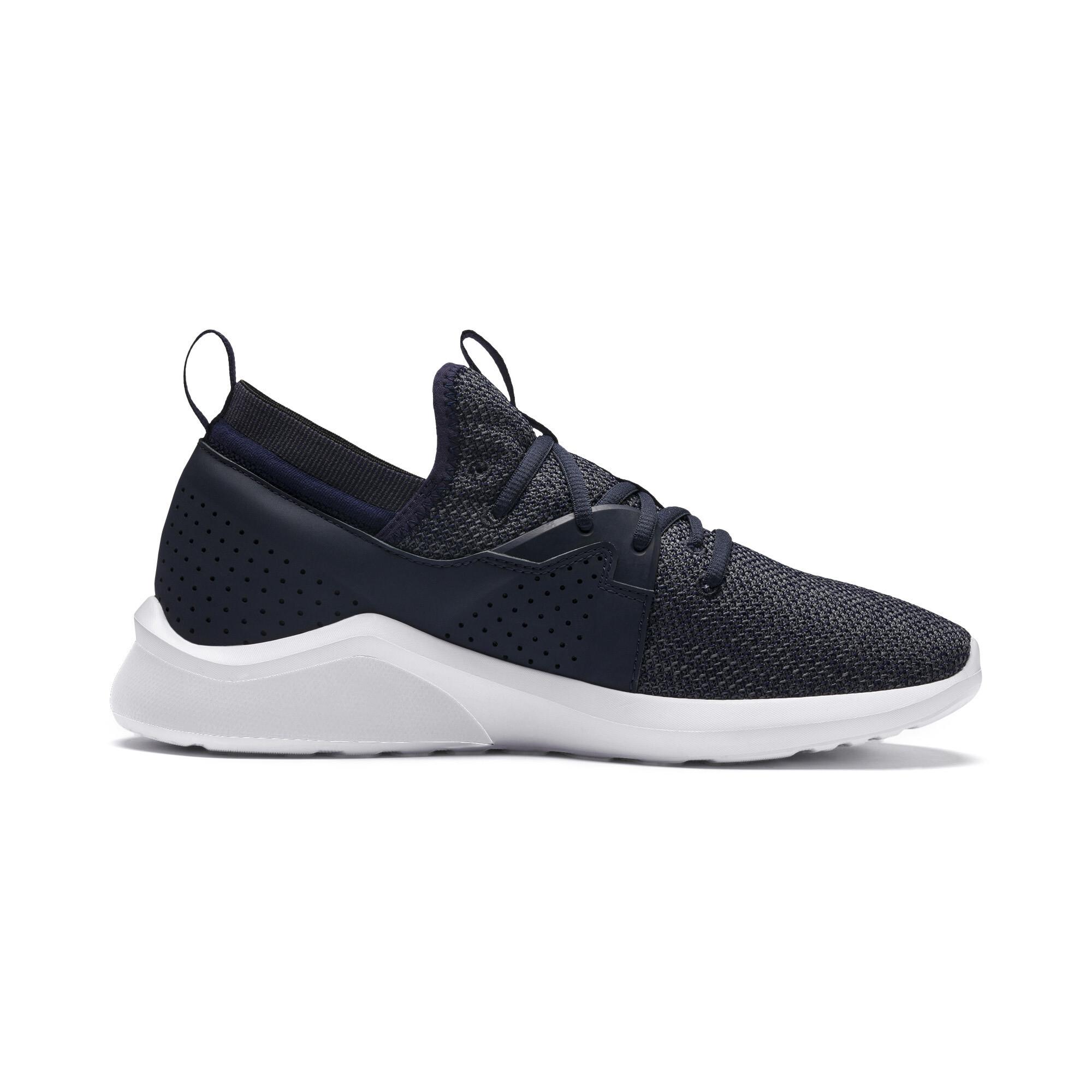 PUMA-Emergence-Men-039-s-Sneakers-Men-Shoe-Running thumbnail 12