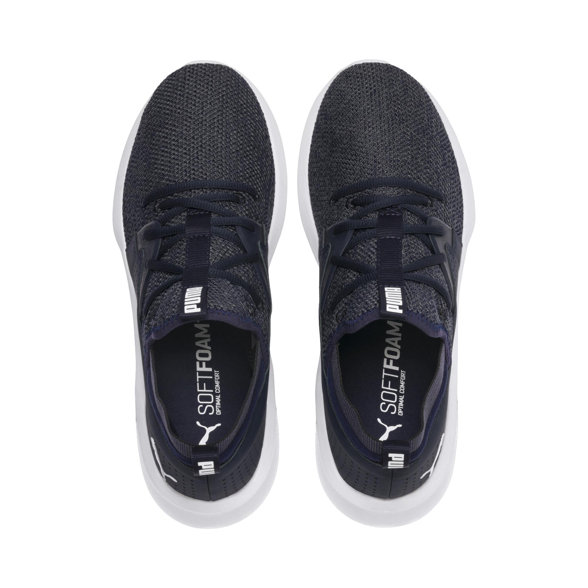 PUMA-Emergence-Men-039-s-Sneakers-Men-Shoe-Running thumbnail 13